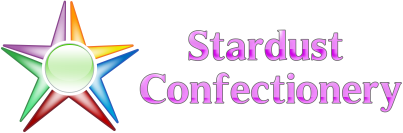 Stardust Confectionery